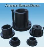 American Standard Series